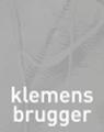 Klemens Brugger